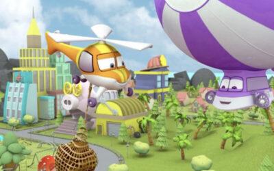 Waarop letten bij het maken van een goede animatie of 3D-video?